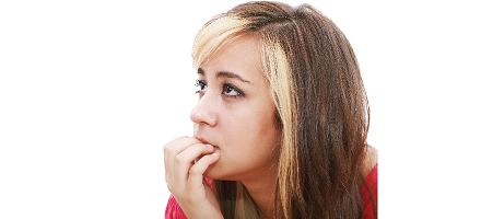 Antworten auf Fragen zum Abschluss einer Berufsunfähigkeitsversicherung