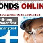 """Fondsprofessionell: Helbergs """"Kritik hingegen schlägt hohe Wellen"""""""