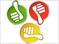 GDV Statistik zur Berufsunfähigkeitsversicherung