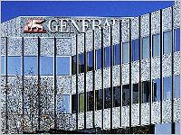 Generali Deutschland Unternehmenssitz in München. Quelle: www.generali.de