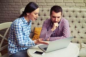 Grundlageninformationen zur Berufsunfähigkeitsversicherung