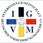 Versicherungsmakler Helberg bekennt sich zum IGVM Verhaltens-Kodex