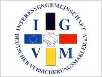 IGVM Verhaltens-Kodex