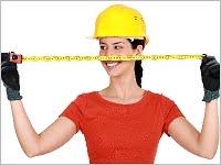 Kann man eine Berufsunfähigkeitsversicherung verlängern?