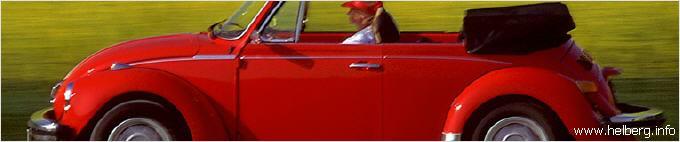 KFZ-Versicherung-Autoversicherung
