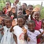 """Pegelstand: 8.835 Wochen """"Lernen für ein besseres Leben"""""""