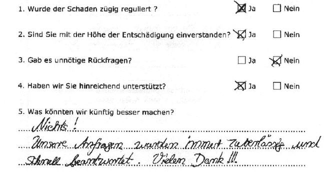 helberg-versicherungsmakler-osnabrück-versicherung-kundenstimme-schnelle-antworten
