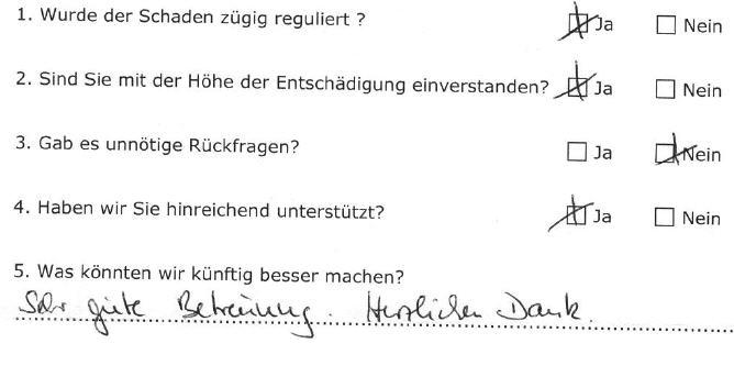 versicherungsmakler-helberg-osnabrück-versicherung-kundenstimme-sehr-gute-betreuung