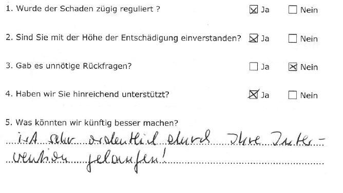 versicherungsmakler-helberg-osnabrück-versicherung-kundenstimme-sehr-ordentlich-gelaufen