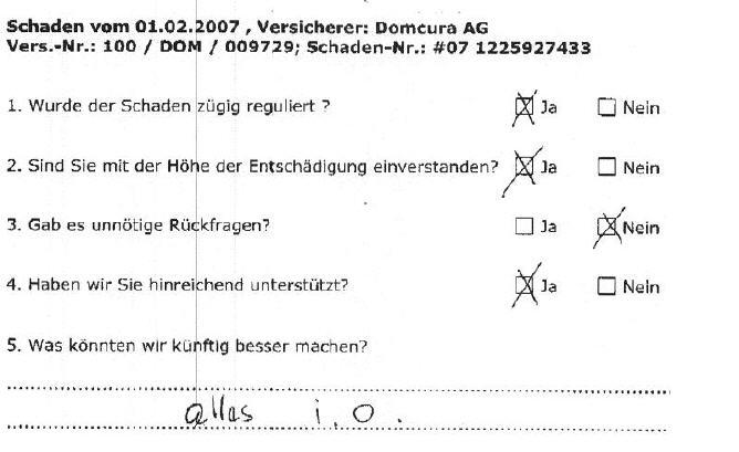 versicherungsmakler-helberg-osnabrück-versicherung-kundenstimme-alles-in-ordnung