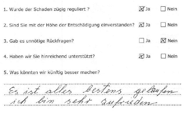 versicherungsmakler-helberg-osnabrück-versicherung-kundenstimme-alles-bestens-gelaufen
