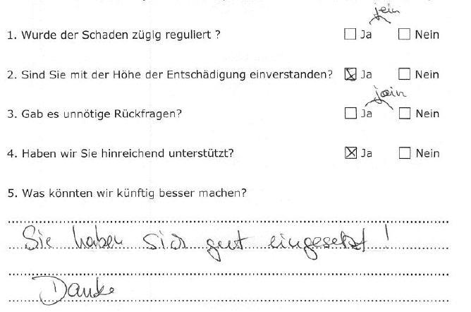 versicherungsmakler-helberg-osnabrück-versicherung-kundenstimme-haben-sich-gut-eingesetzt