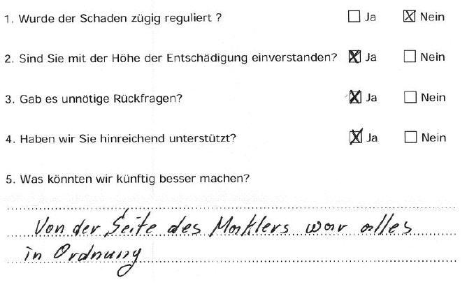 versicherungsmakler-helberg-osnabrück-versicherung-kundenstimme-von-maklerseite-alles-in-ordnung