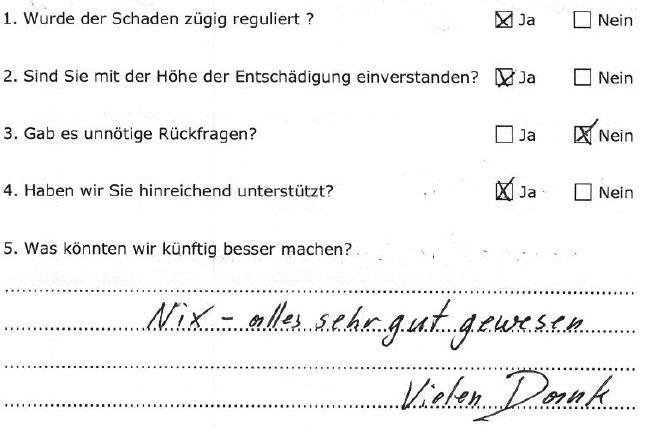 versicherungsmakler-helberg-osnabrück-versicherung-kundenstimme-alles-sehr-gut-gewesen