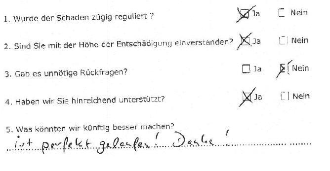 versicherungsmakler-helberg-osnabrück-versicherung-kundenstimme-perfekt-gelaufen
