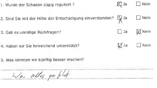 versicherungsmakler-helberg-osnabrück-versicherung-kundenstimme-alles-perfekt