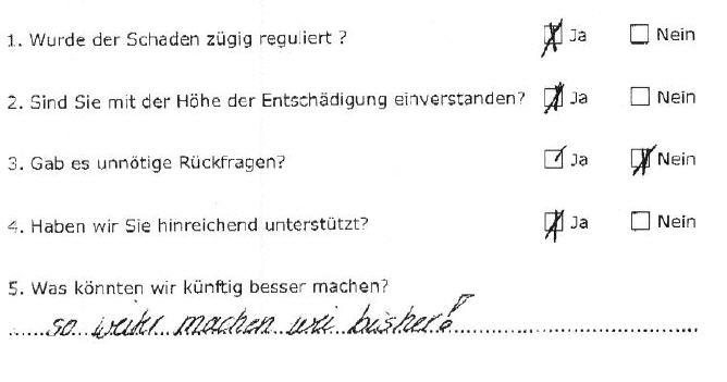 versicherungsmakler-helberg-osnabrück-versicherung-kundenstimme-weiter-machen-wie-bisher