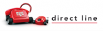kfz-direkt-versicherer-direct-line-vor-dem-verkauf