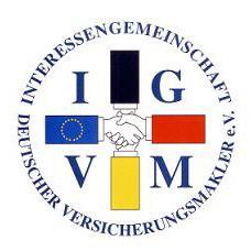 Mitglied der IGVM e.V.