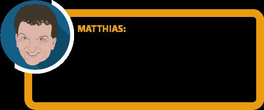 """Matthias: """"Beispiel für abstrakte Verweisung: Ein Landschaftsgärtner hat einen Bandscheibenvorfall. Er kann keine Gärten mehr anlegen. Der Versicherer sagt, er könne noch im Gartencenter Kunden beraten. Deshalb gälte er nicht als berufsunfähig."""""""