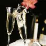 Sylvester 2010: Feiern, Unfälle, Versicherung?