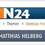 N24 titelt: Deutliche Kritik an Verbraucherschützern