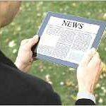 Unabhängige und lesenswerte Versicherungs Blogs