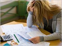 Ohne Krankenversicherung? Beitragsschuldenerlass bis 31.12.2013!