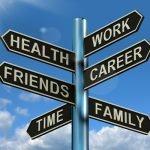 Alles Gute für 2013 – Finden Sie den richtigen Weg