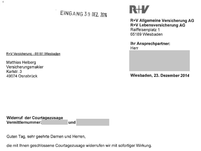 r v f principle Davidson's principle of charity randy helzerman loading wv quine - fara interview - section 1 - duration: 10:12 flame0430 16,327 views 10:12.