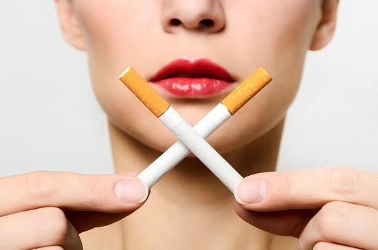 Raucher- und Nichtraucher-Tarife in der Risikolebensversicherung