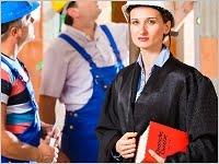 Rechtsanwalt Berufsunfähigkeitsversicherung Grafikquelle: colourbox.com