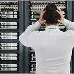 """informa HIS bestätigt rechtswidrige Datenspeicherung in """"schwarzer Liste"""" HIS"""