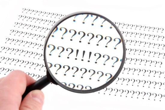 Berufsunfähigkeitsversicherung: Worauf achten? Bildquelle colourbox.com