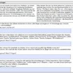 Signal Iduna Berufsunfähigkeitsversicherung: Fragen nur zu 3 Jahren