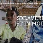 Sklaven, Mode, Bildung, Versicherung