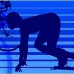 (Fehl-) Startertarife in der Berufsunfähigkeitsversicherung