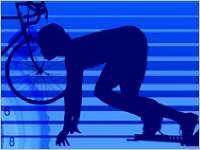 Startertarife in der Berufsunfähigkeitsversicherung: Start oder Fehlstart?