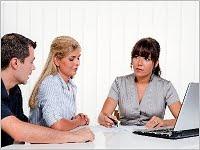 Steuerberater Berufsunfaehigkeitsversicherung. Grafikquelle: colourbox.com