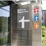 Stiftung Warentest schützt jetzt Verbraucher: Vor dem eigenen Test.