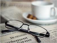 Süddeutsche Zeitung: Helberg kritisiert Verbraucherschützer. Grafikquelle: Colourbox.com