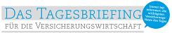 Das Tagesbriefing für die Versicherungswirtschaft empfiehlt Helbergs 10 BU-Tipps