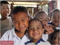 terre des hommes in myanmar. Bildquelle: tdh.de