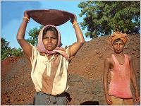 """terre des hommes: Kinderarbeit oder """"Lernen für ein besseres Leben""""?"""