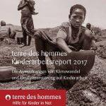 """Zum Welttag gegen Kinderarbeit:</br> 24.827 Wochen """"Lernen für ein besseres Leben"""""""