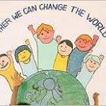 """Neuer Pegelstand: Nun 1.757 Wochen """"Lernen für ein besseres Leben"""""""
