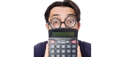 Zum Berufsunfähigkeitsversicherung Vergleich