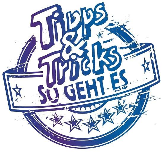 Tipps und Tricks zur Berufsunfaehigkeitsversicherung. Grafikquelle: colourbox.com