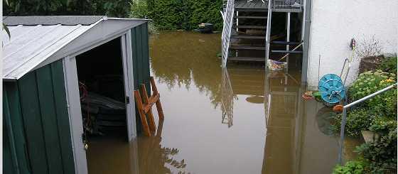 ueberschwemmung-elementarschaden-slider