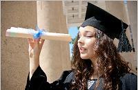 Versicherer führen UniJob -Tarife ein. Bildquelle: colourbox.com